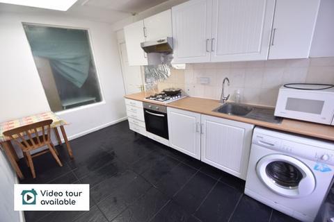 2 bedroom flat to rent - Union Street, Luton
