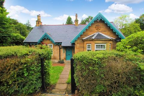 3 bedroom detached house for sale - Coltness Road, Wishaw