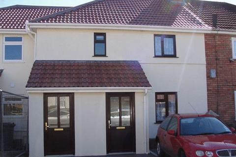 1 bedroom flat to rent - Meadow Vale, Speedwell, Bristol
