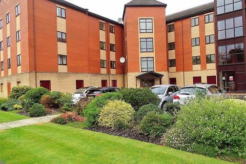 2 bedroom apartment for sale - Victoria Mansions, Navigation Way, Preston.