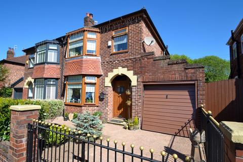 3 bedroom semi-detached house for sale - Hyde Road, Manchester
