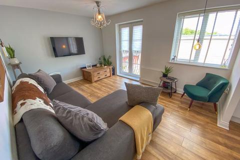 2 bedroom apartment for sale - Hylton Avenue, Skelton in Cleveland