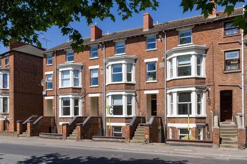 1 bedroom flat to rent - Trier Way, Gloucester