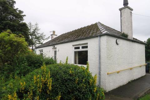 3 bedroom detached house for sale - Upper Breakish, Isle Of Skye