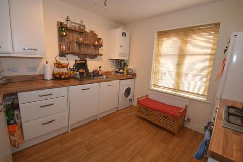 2 bedroom flat for sale - New Akeman Court