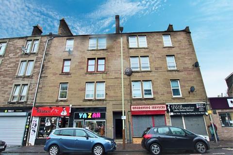 2 bedroom flat for sale - Strathmartine Road, Dundee