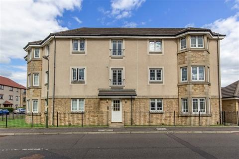 2 bedroom flat for sale - Meikle Inch Lane, Bathgate