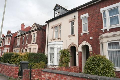 1 bedroom house share to rent - Kingsholm Road, Gloucester