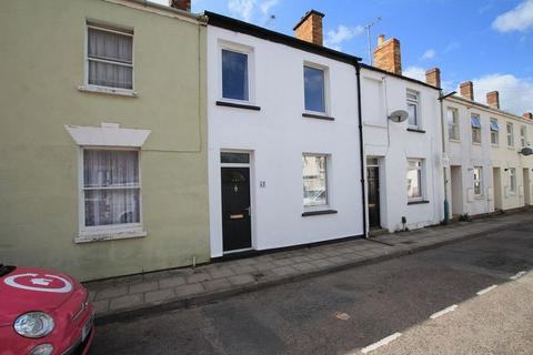 1 bedroom house share to rent - Victoria Street, Cheltenham