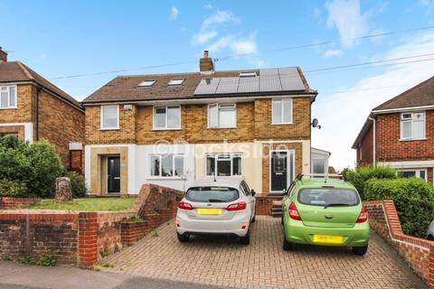 4 bedroom house for sale - Broom Hill Road, Rochester