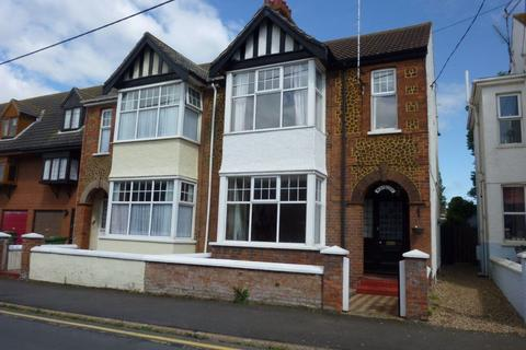3 bedroom semi-detached house to rent - HUNSTANTON