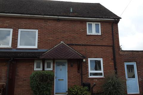 2 bedroom cottage to rent - Coniston Road, Edith Weston, Oakham