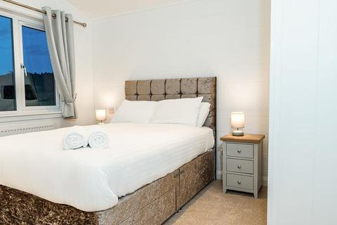 3 bedroom detached bungalow for sale - Inchcoonans, Errol, Perth
