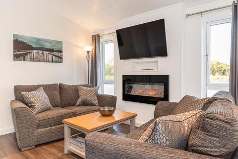 2 bedroom detached bungalow for sale - Inchcoonans, Errol, Perth