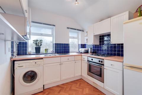 1 bedroom flat for sale - Beam Avenue, Dagenham