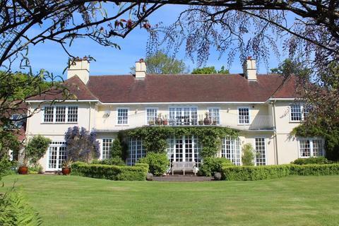 12 bedroom detached house for sale - Castle Hill Lane, Ringwood