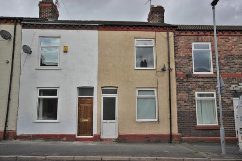 2 bedroom terraced house for sale - Cooper Street, Widnes, WA8