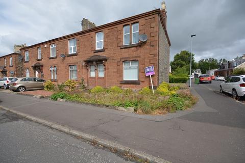 2 bedroom flat for sale - East Donington Street, Darvel, KA17