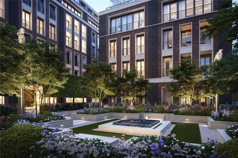 4 bedroom penthouse for sale - Lancer Square, Kensington Church Street, London, W8