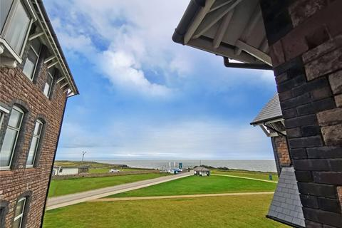 2 bedroom character property for sale - Apartment 18 The Links, Rest Bay, Porthcawl, CF36