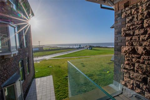 2 bedroom character property - Apartment 18 The Links, Rest Bay, Porthcawl, CF36