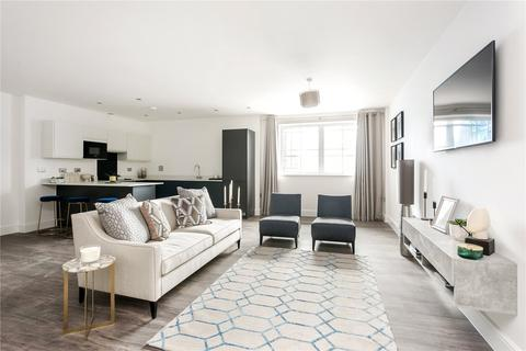 2 bedroom flat for sale - The Residence, At The Saunderton Estate, Saunderton, High Wycombe, HP14