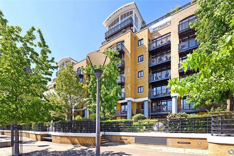 2 bedroom flat for sale - Sanderling Lodge, Star Place, London, E1W