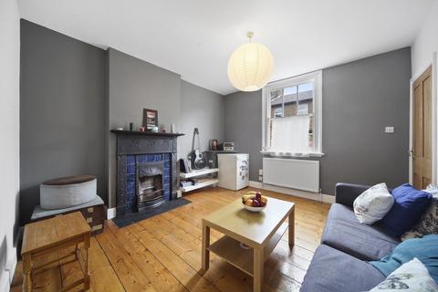 3 bedroom end of terrace house for sale - Goodhall Street, Willesden Junction, London