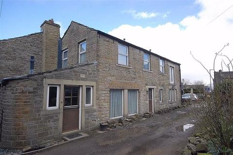 4 bedroom character property for sale - The Village, Farnley Tyas, Huddersfield, HD4