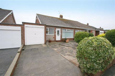 2 bedroom semi-detached bungalow for sale - Hayton Road, Marden Estate, NE30