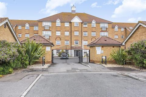 2 bedroom apartment for sale - Anchor Close, Shoreham Beach