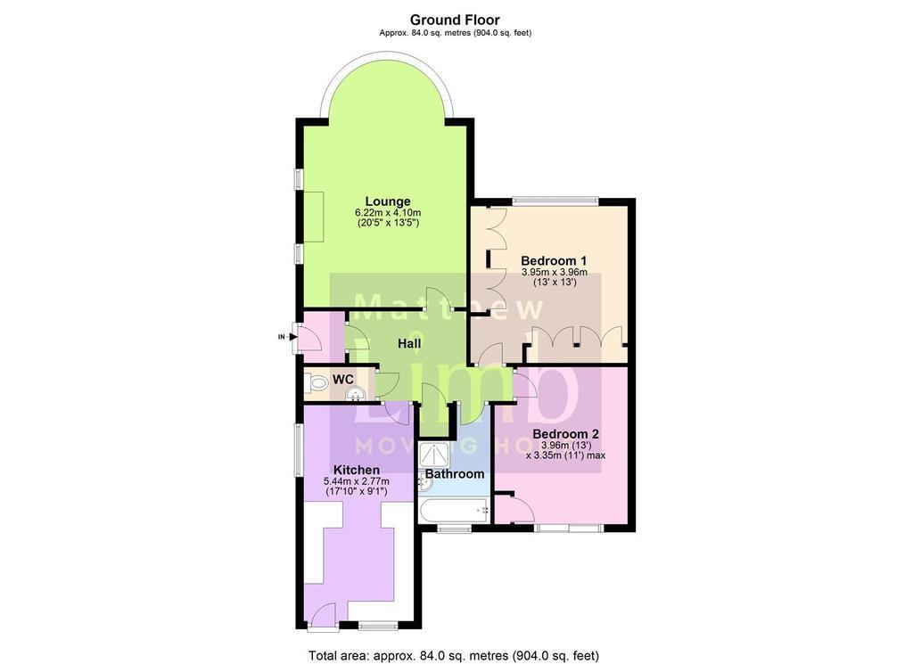 Floorplan: 2 The Glen.JPG