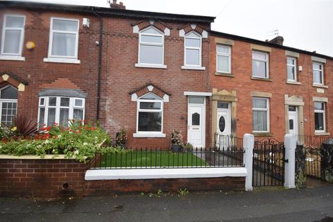 3 bedroom terraced house for sale - Brownedge Road, Lostock Hall, Preston