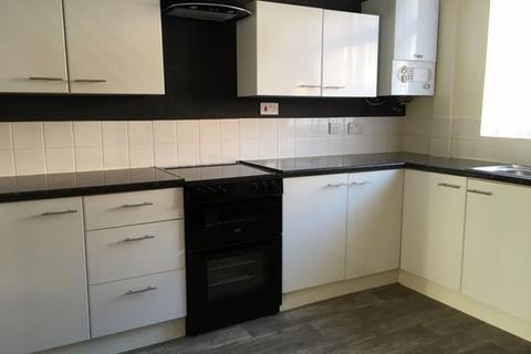 2 bedroom terraced house to rent - Kelvin Street, Ashton-Under-Lyne, OL7 0JE