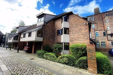 1 bedroom apartment for sale - Broad Garth, Quayside, Newcastle Upon Tyne, NE1