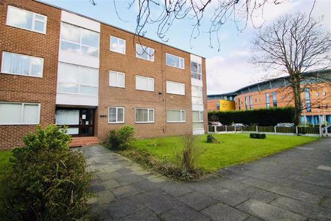 1 bedroom apartment to rent - Knowles Court, Salford