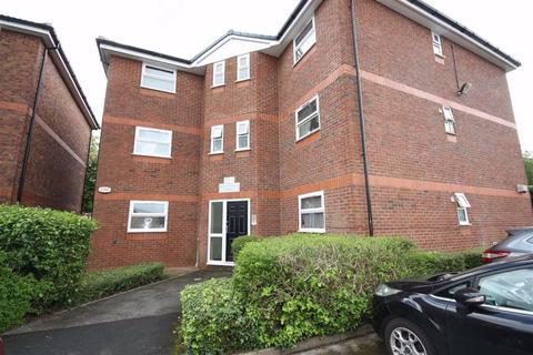 1 bedroom apartment to rent - Spinning Wheel House, Eccles Manchester