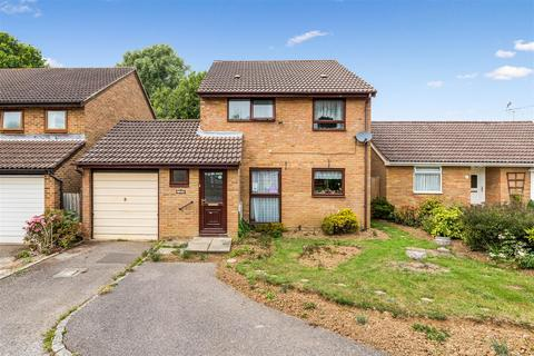 4 bedroom detached house for sale - Covert, Singleton, Ashford, Kent