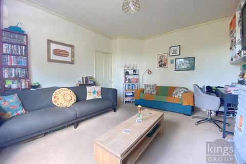 1 bedroom flat for sale - Chimes Avenue, London