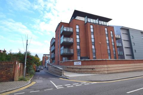 2 bedroom apartment for sale - Oliver Road, Leyton
