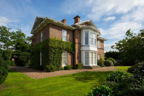 2 bedroom flat for sale - Dower Chase, Escrick, York