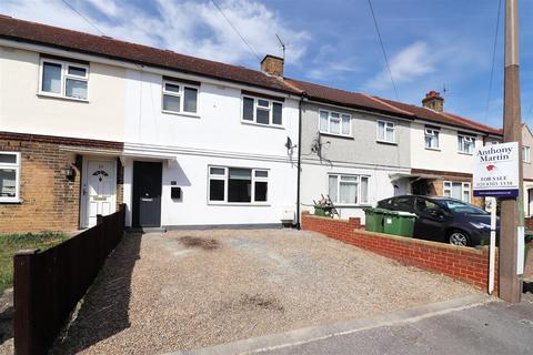 2 bedroom terraced house for sale - Harris Road, Bexleyheath