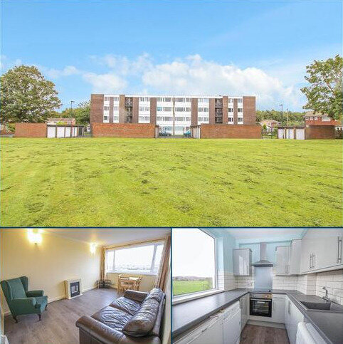 2 bedroom property for sale - Rowan Court, Newcastle Upon Tyne