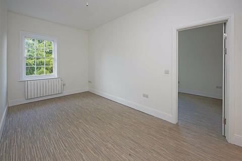 1 bedroom apartment to rent - The Vinery, Apt 1, 24 Salop Street Bridgnorth, Bridgnorth, Shropshire, WV16