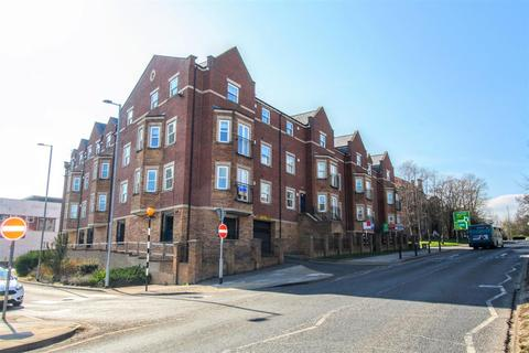 2 bedroom apartment for sale - Victoria Road, Darlington