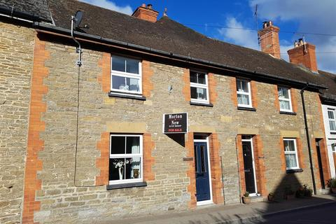 2 bedroom cottage for sale - Church Hill, Stalbridge Sturminster Newton