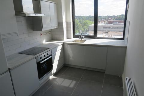 2 bedroom flat to rent - 4 Parade, Sutton Coldfield