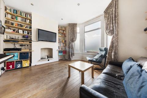 3 bedroom house for sale - Somers Road, SW2