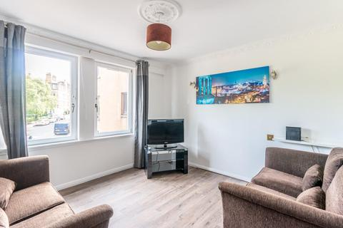 3 bedroom flat to rent - Murieston Place Edinburgh EH11 2LT United Kingdom