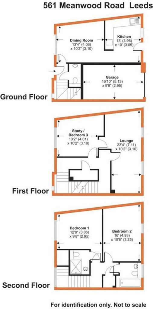 Floorplan: Parklane Mews   561 Meanwood Road.jpg